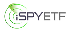 ispyetf logo
